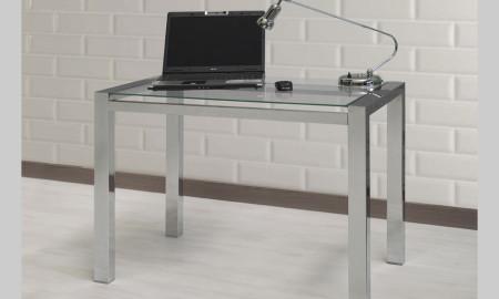 Mesas para ordenador estudio laguna s a - Mesas para el ordenador ...